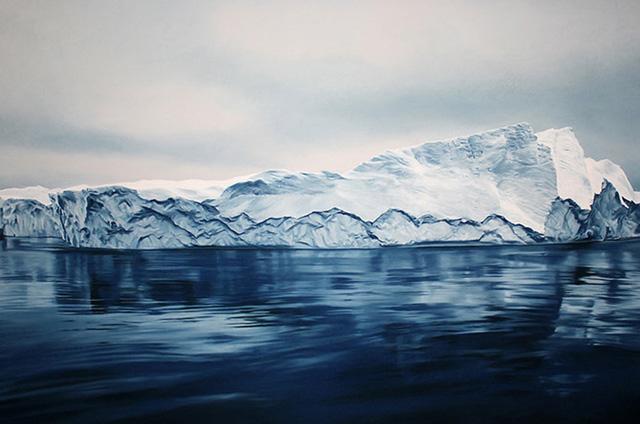 iceberg_painting_03