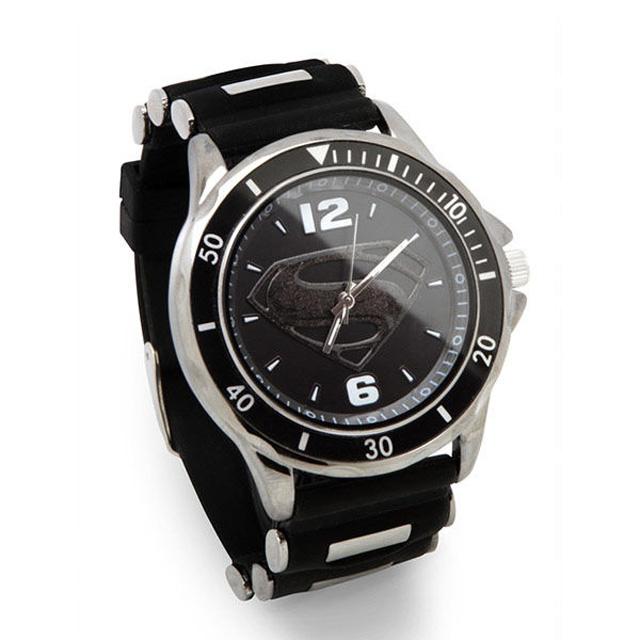 man-of-steel-watch