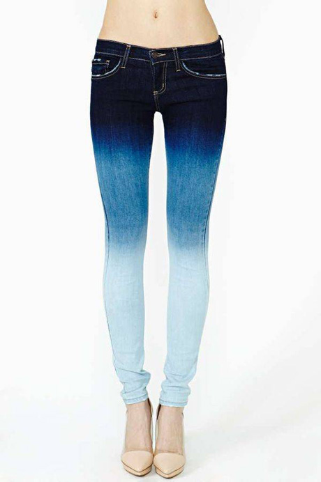 xeasy-fade-skinny-jeans.jpeg.pagespeed.ic.8KLXTCbFAh