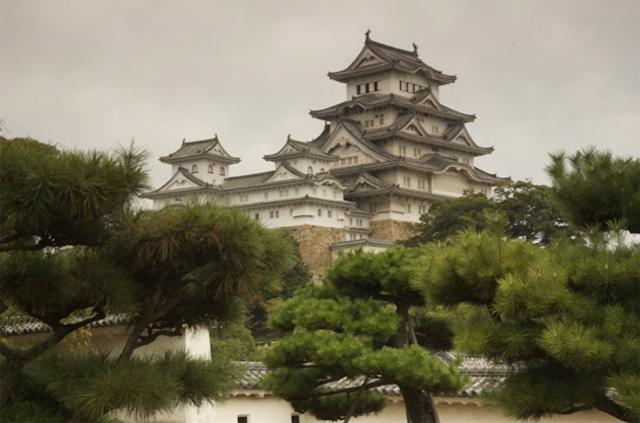 3-castle