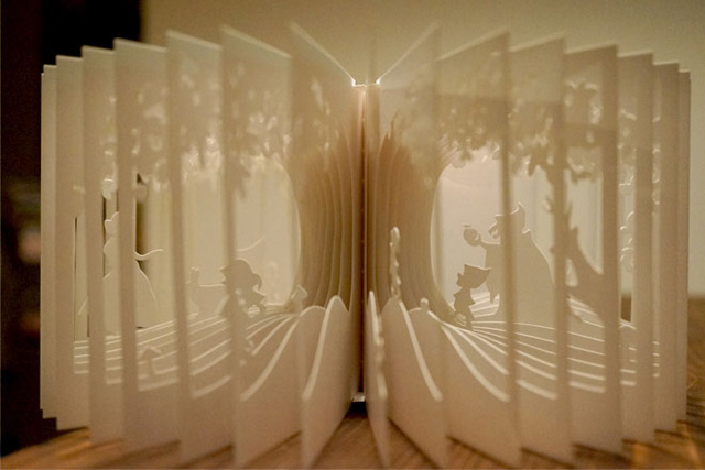 360-story-book-cutouts-by-yusuke-oono-1
