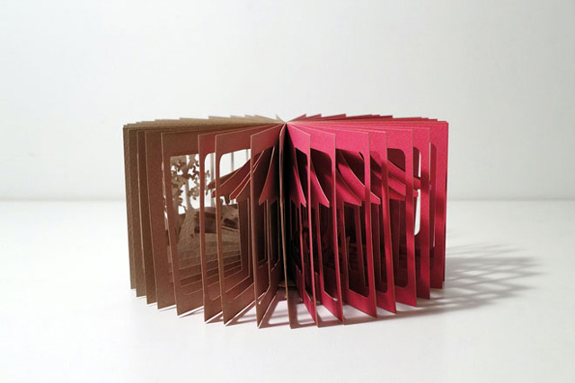 360-story-book-cutouts-by-yusuke-oono-21
