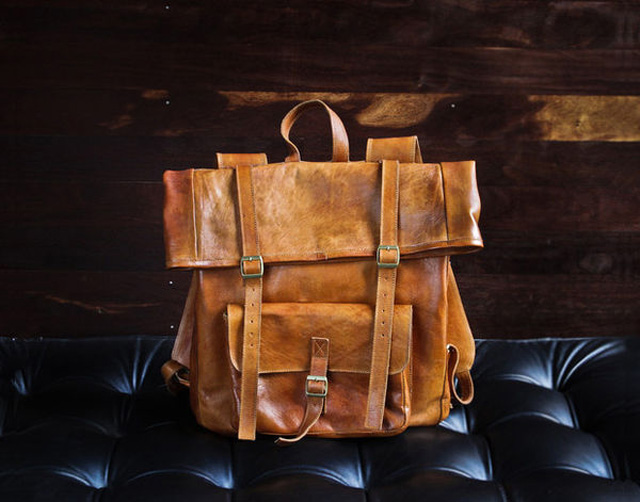 handmade-leather-goods