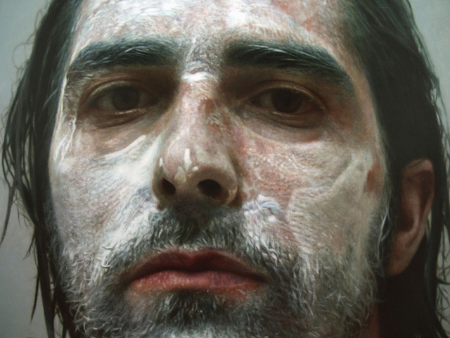 hyperrealistic-self-portraits-paint-on-face-by-eloy-morales-3