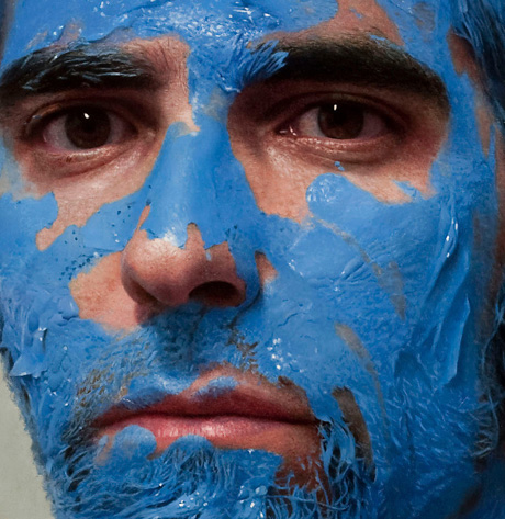 hyperrealistic-self-portraits-paint-on-face-by-eloy-morales-4