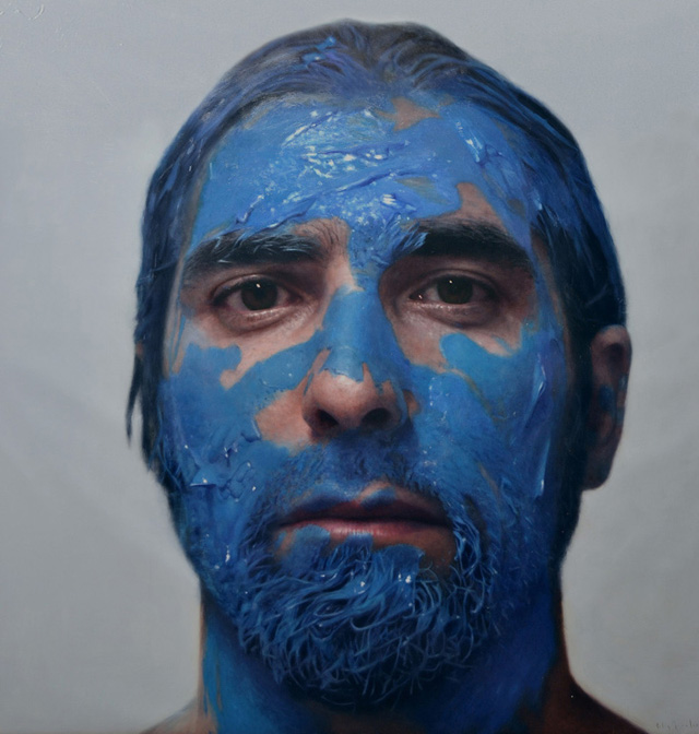 hyperrealistic-self-portraits-paint-on-face-by-eloy-morales-9