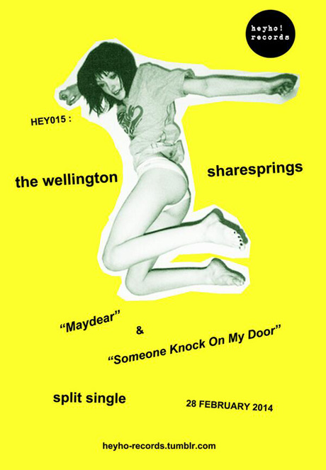 sharesprings-x-the-wellington