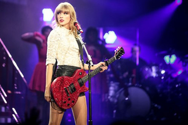 taylor-swift-red-tour-opener-650-430-498x330
