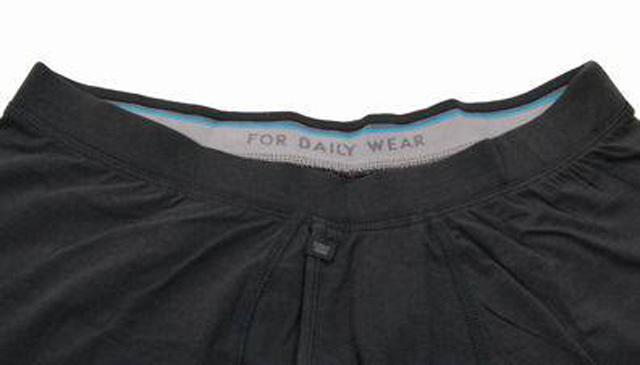 xbasic-clothing.jpeg.pagespeed.ic.3cb2EiEfNZ