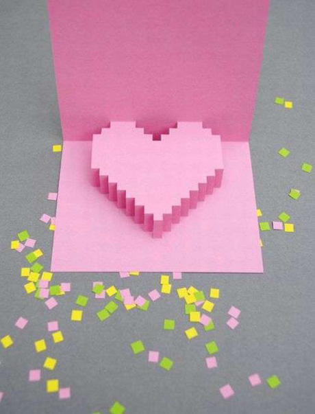 xvalentines-pixelated-popup-card1.jpeg.pagespeed.ic.fIF654v51n