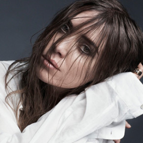 """LYKKE LI // """"NO REST FOR THE WICKED"""""""