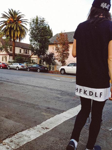 THFKDLF03