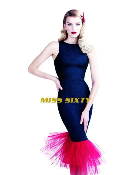 miss-sixty-spring-2014