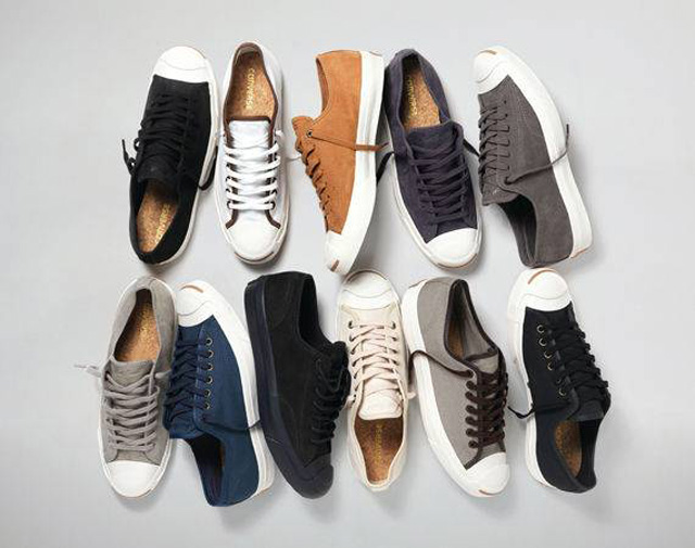 xconverse-spring-2014.jpeg.pagespeed.ic.Bbo_A0udnC