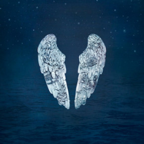 "COLDPLAY // NEW SINGLE ""A SKY FULL OF STARS"""