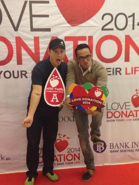 LOVE-DONATION08