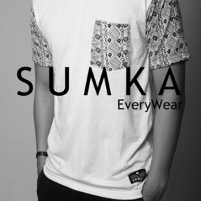 SUMKA EVERYWEAR