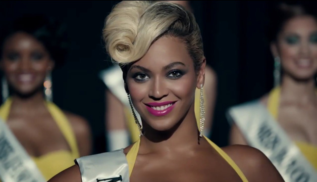 beyonce-in-pretty-hurts-(1)