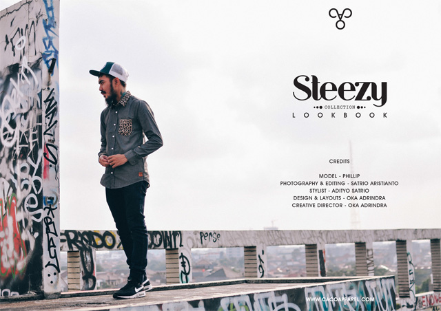 caco-steezy12