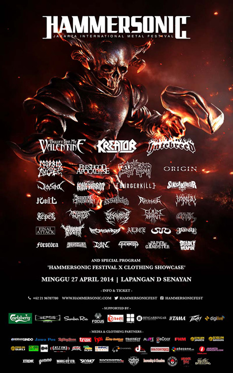 new_poster_hammersonic_2014_prep-1