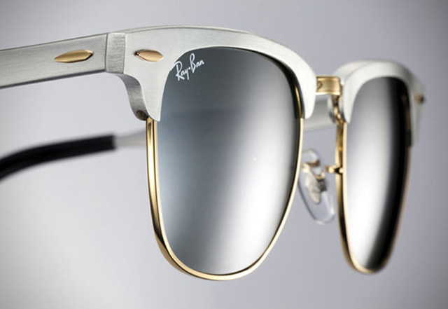 rayban-clubmaster