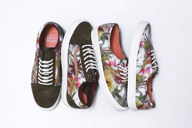 xvans-california-spring-2014.jpeg.pagespeed.ic.-0wNks3hDs