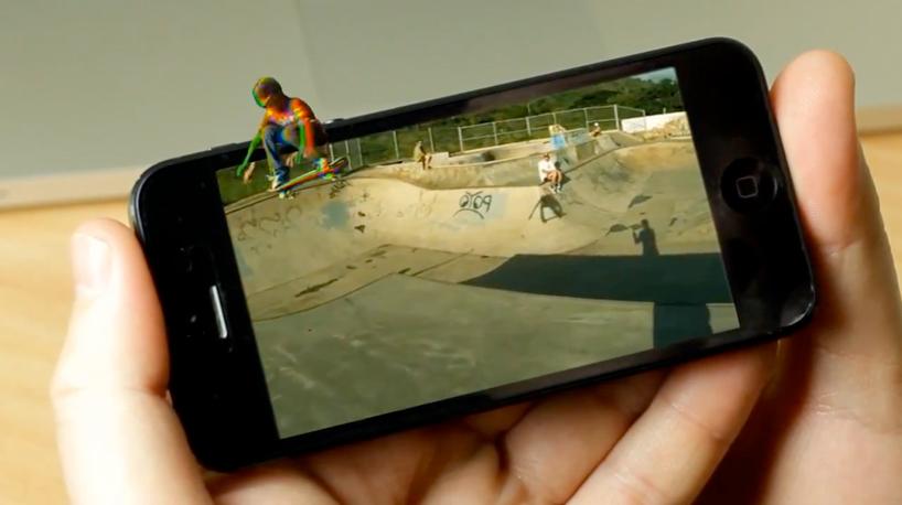 3dscreen01