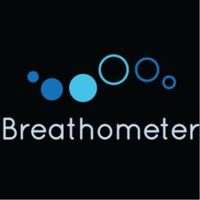 BREATHOMETER // CEK KADAR ALKOHOL DENGAN SMARTPHONE
