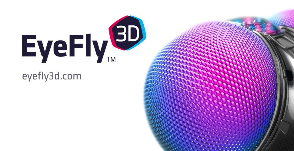 EyeFly3D-Slider