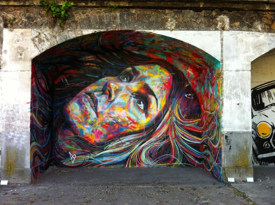 Street-Art-by-David-Walker-at-IN-SITU-Art-Festival-Aubervilliers-France-1