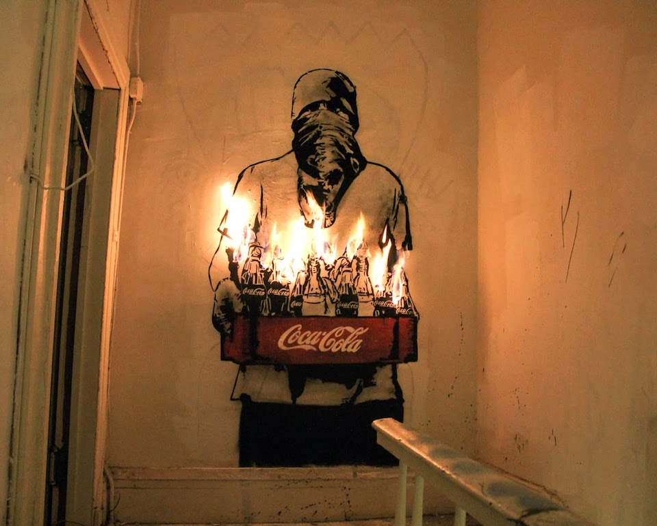 Street-Art-by-Icy-and-Sot-in-Lower-east-side-New-York-USA-Coca-Cola-Molotows-539