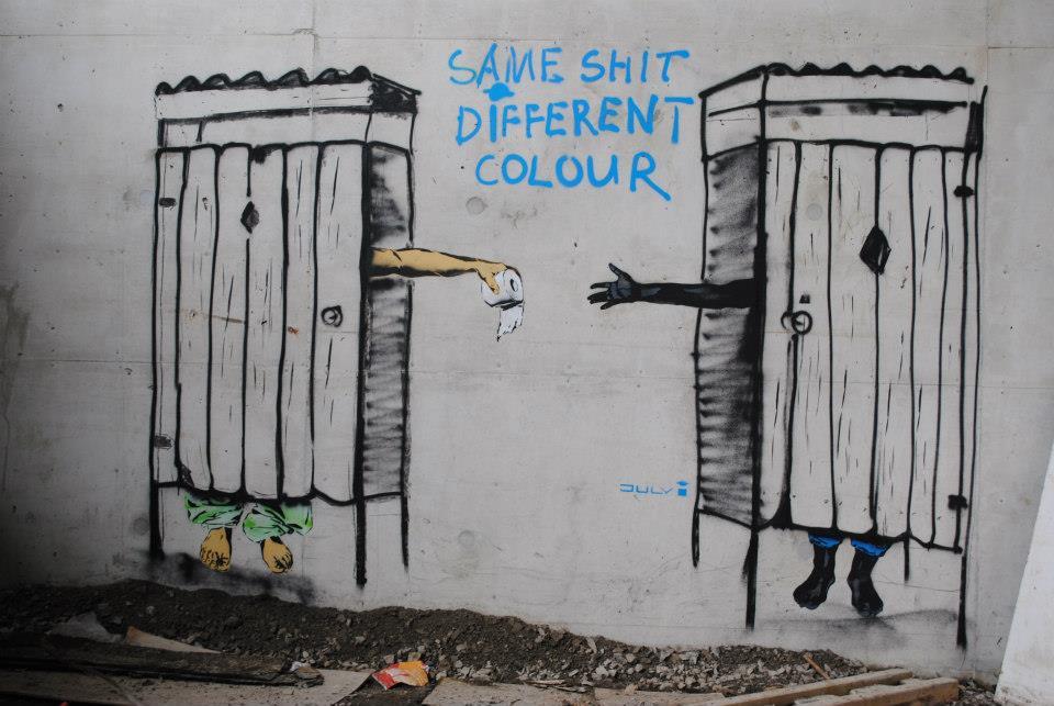 Street-Art-by-JULY-i