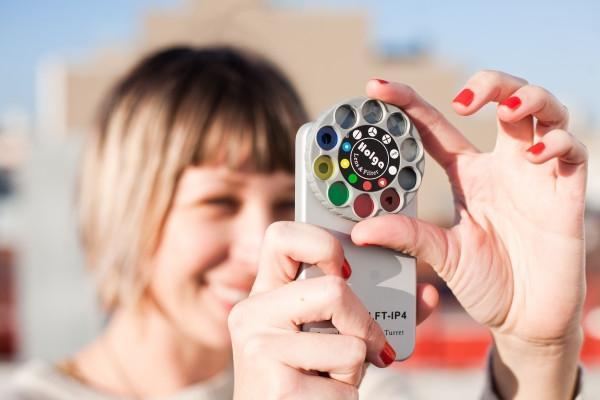 latest-holga-iphone-lens-filter-kit-slft-ip4-case-iphone4-4s-1203-26-lcsresources@1