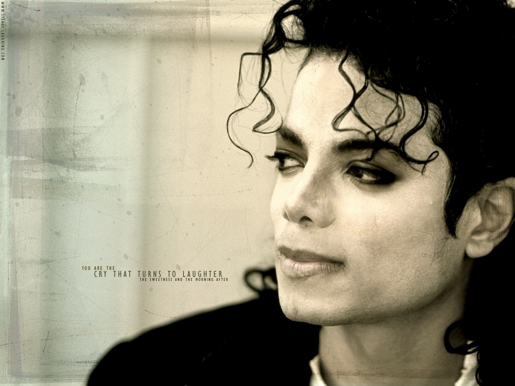 wallpaper-michael-jackson-7078685-1024-768