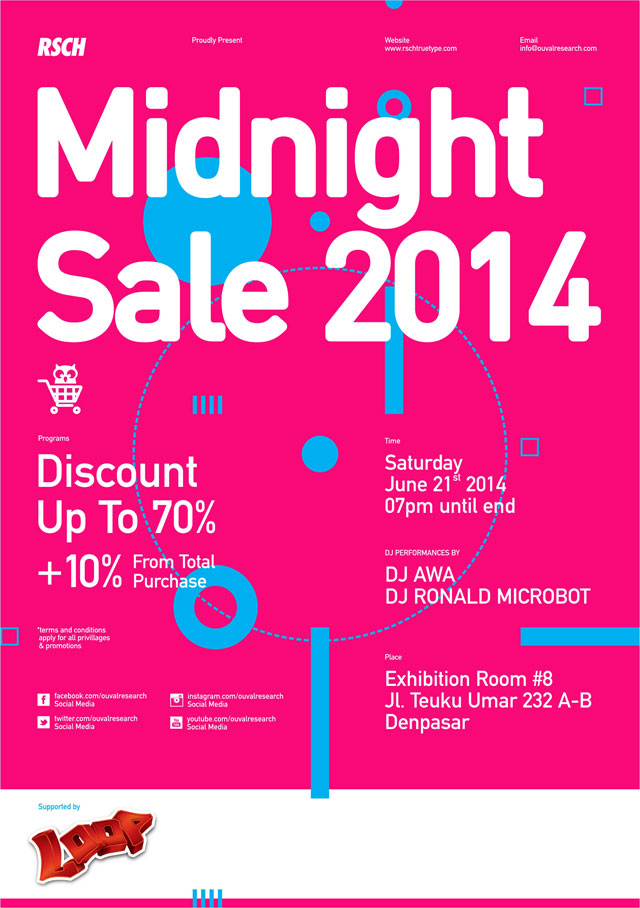 Midnight-Sale-2014-A5-Bali1