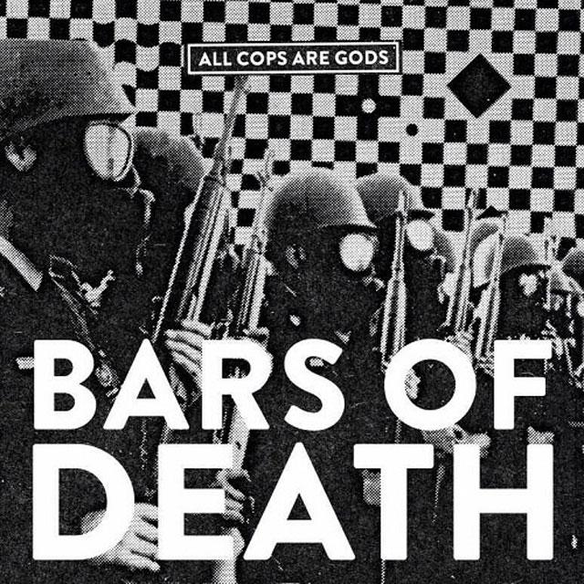 bars-of-deathbroo