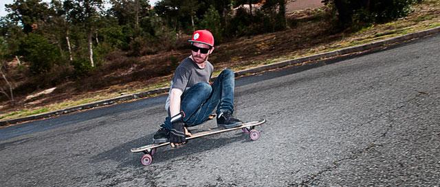 longboard_1