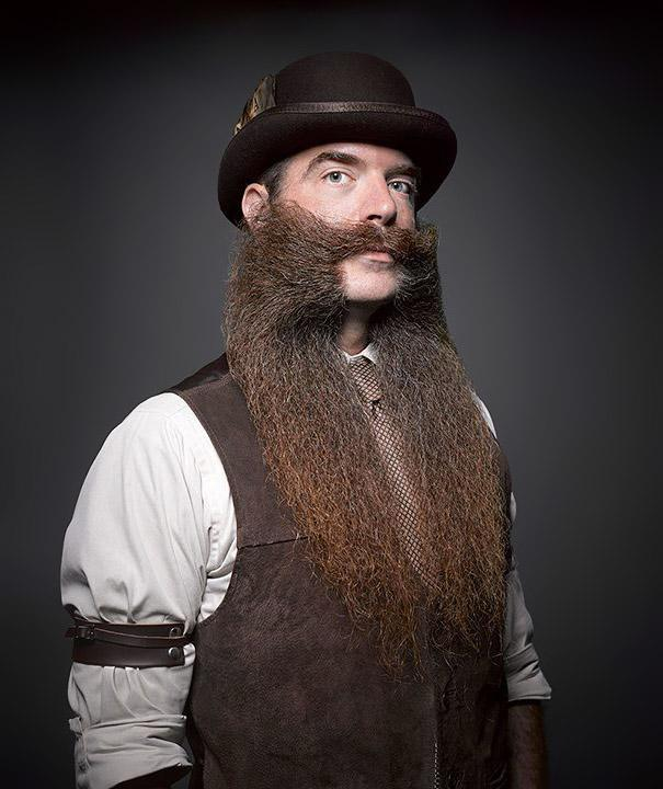 national-beard-moustache-championships-greg-anderson-10