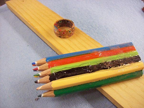 ring-diy-colored-pencils-peter-brown-121