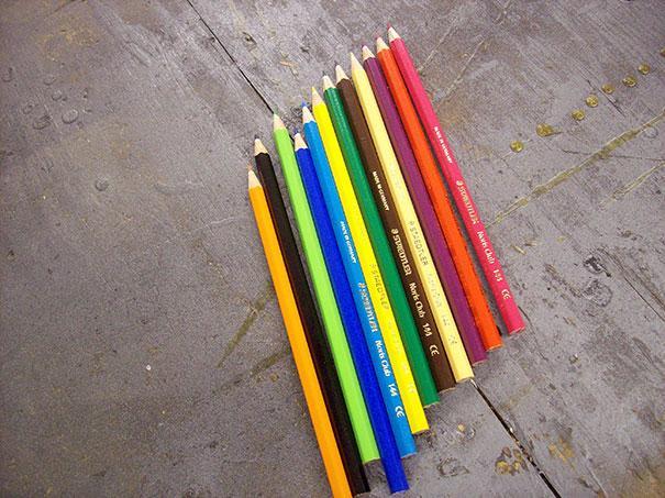 ring-diy-colored-pencils-peter-brown-21