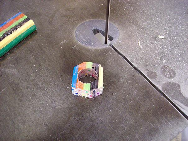 ring-diy-colored-pencils-peter-brown-51