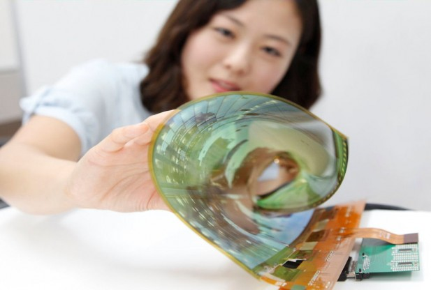 Flexible-Rollable-OLED_01-617x416