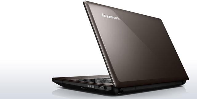 G580-Lenovo