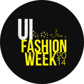UNITED INTEGRATED: DISTRICT Of MODE // UI FASHION WEEK 2014