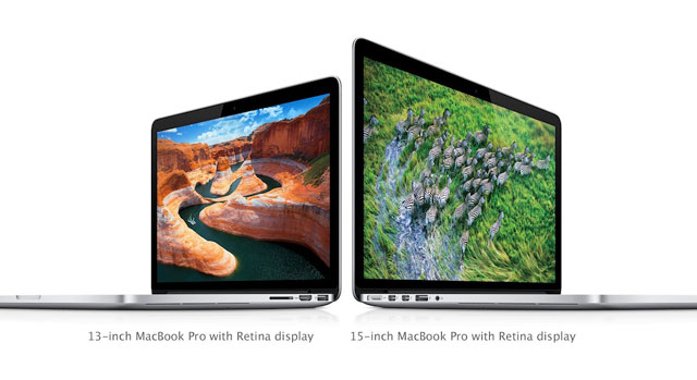 MacBook-Pro-with-Retina-Display-01
