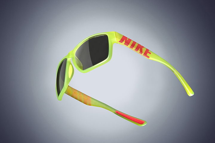 Nike-Vision-Volt-Mojo-Sunglasses-1