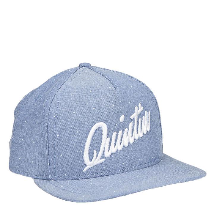 Quintin-Co-Summer-2014-7