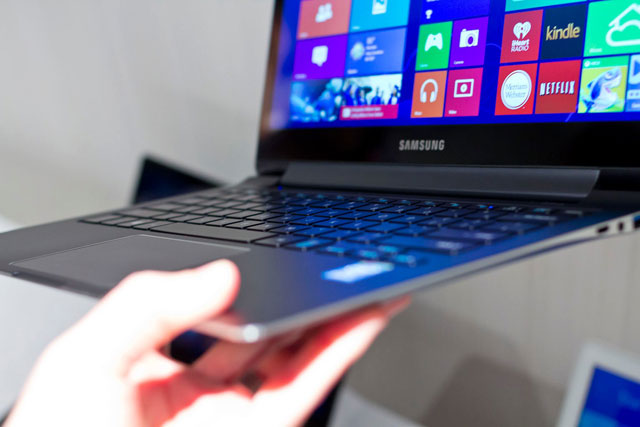 Samsung_Ativ_Book_9_Plus_laptop