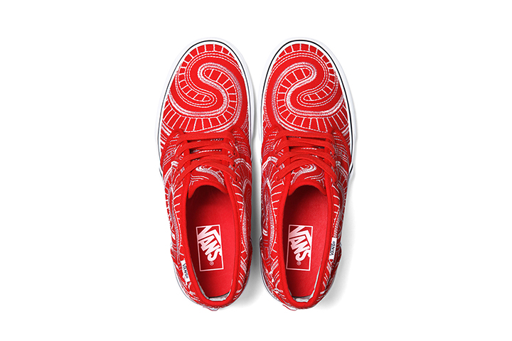 Supreme-Vans-2014-Footwear-Collection-3
