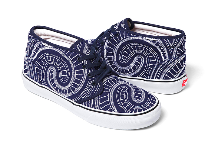 Supreme-Vans-2014-Footwear-Collection-5